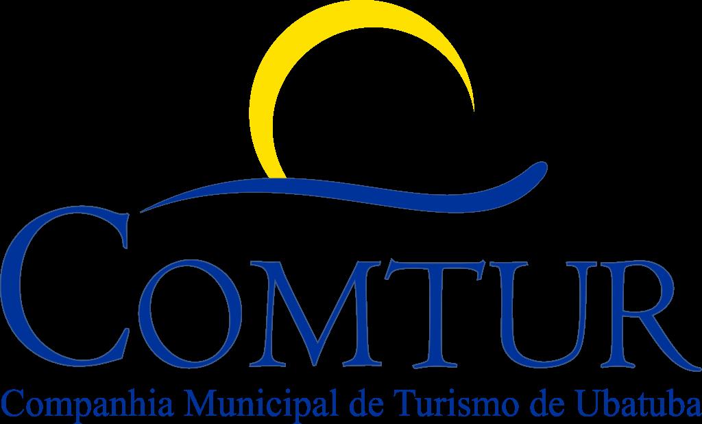 Serviços – Companhia Municipal de Turismo de Ubatuba – COMTUR