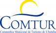 logo_comtur-1-770x465
